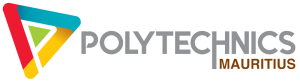 Polytechnics Mauritius Ltd