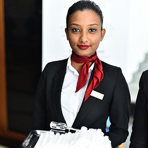 Certified-Hospitality-Professional-In-Front-Office-Operations-Picture-1