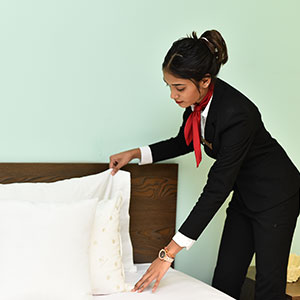 Certified-Hospitality-Professional-In-Housekeeping-Operations-Picture-1