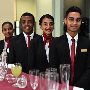 Foundation-in-International-Hotel-&-Tourism-Management