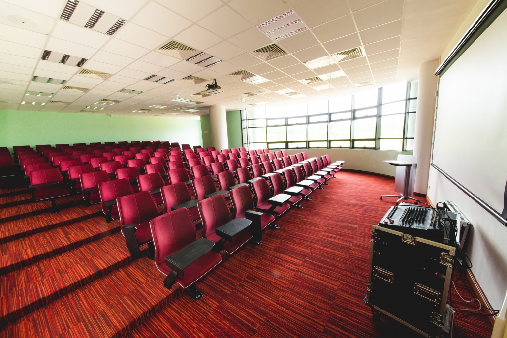 poly-lecture-theatre