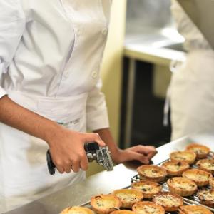 diploma-culinary-arts