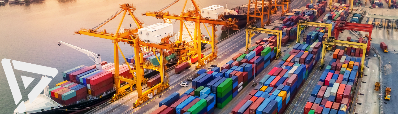 Diploma in Industrial Logistics 2