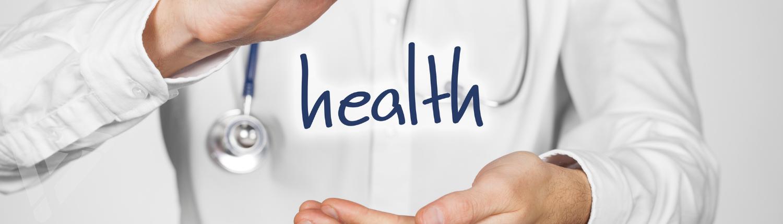 Diploma in Public Health Nursing 1
