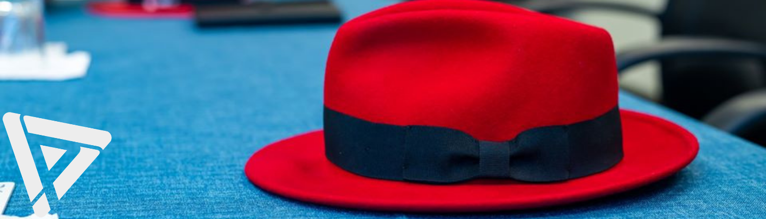 Red Hat Certified System Administrator