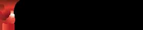 ucsi_uni_logo