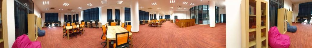 poly-indoor-teaching-class-1