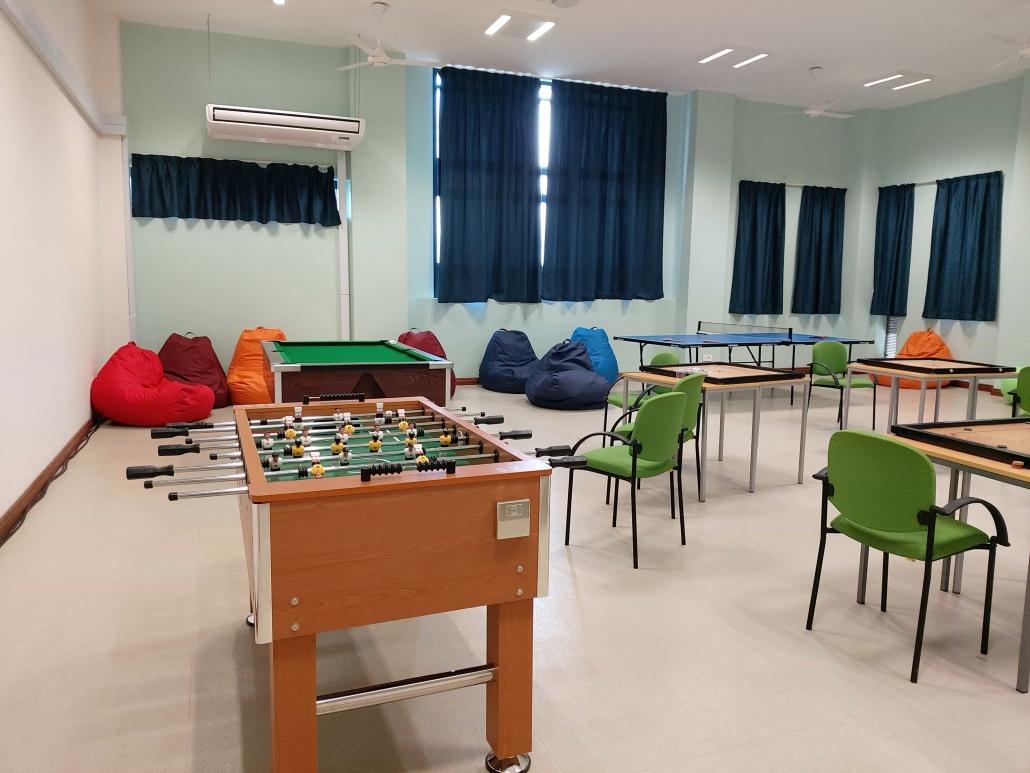 poly-activity-classroom-3