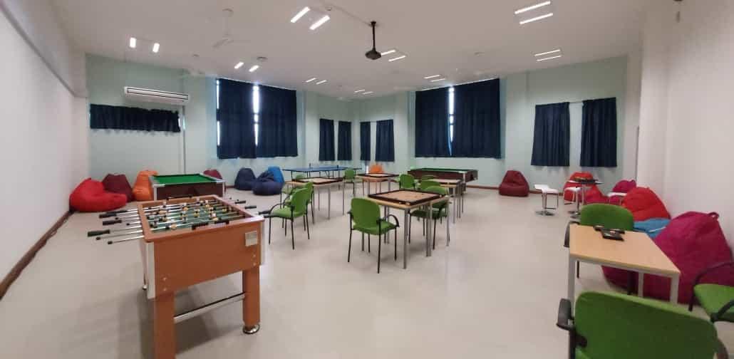 poly-activity-classroom-2