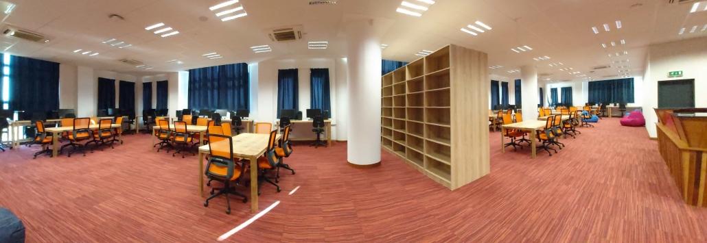 poly-indoor-teaching-class-2